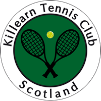 Killearn Tennis Club