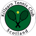 Killearn Tennis Club
